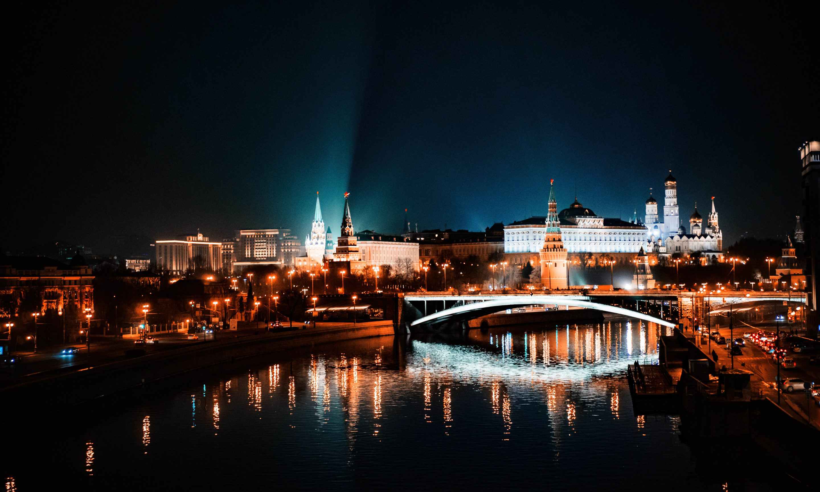 Visa to Finland for Russians: step by step instructions for registration 2