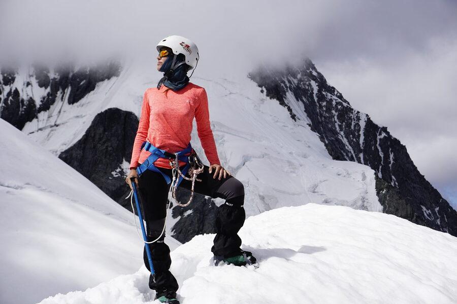 Полезные советы по походу к подножию горы