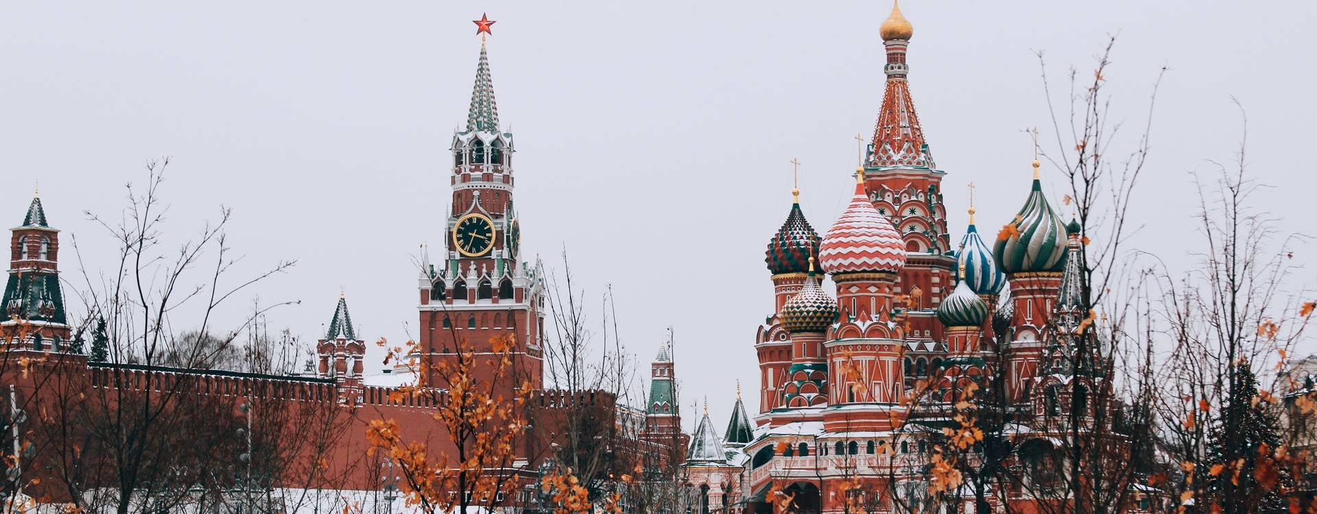 Объекты ЮНЕСКО в России: обзор наиболее значимых природных и культурных мест