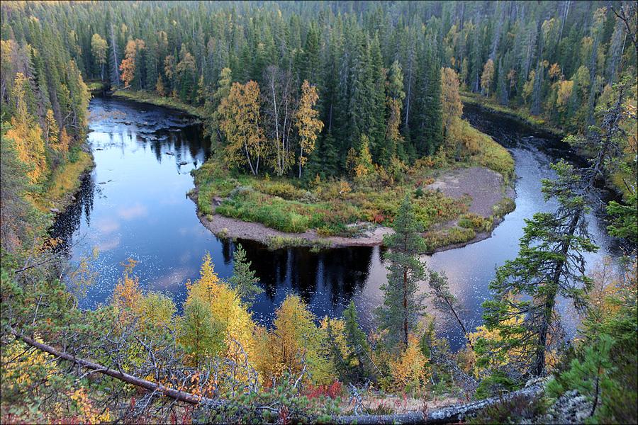 Экологические и этнографические экскурсии